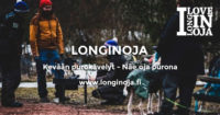 longinoja-purokavely-atte-teksti