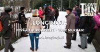 longinoja-purokavelyt-kevat-2019-2
