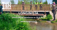 longinoja-purotalkoot-2019