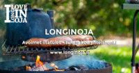 longinoja-iltatulet-teksti