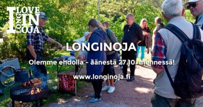 longinoja-vuoden-vapaaehtoinen-ehdokas-t-2019