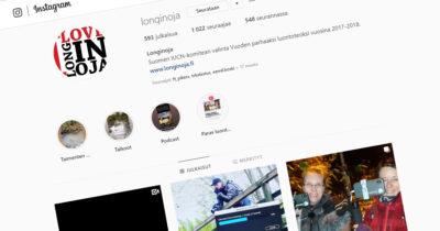 longinoja-instagram-1000-seuraajaa