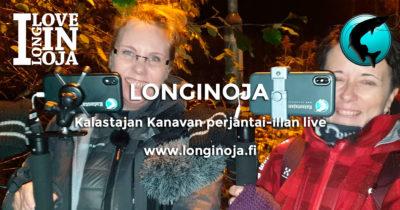 longinoja-kalastajan-kanava-live-t2