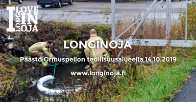 longinoja-ormuspellontien-paasto-teksti-maaret-ahlsved
