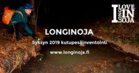 longinoja-kutupesalaskenta-henrik-kettunen-t