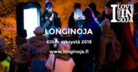 longinoja-puroretket-2019-t